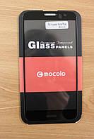 Защитное стекло Huawei Nova Plus Full Cover (Mocolo 0,33мм)