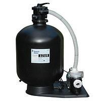 Фильтровальная установка Azur Kit 375 FS-15KT-SW12 - 6,0 м³/ч