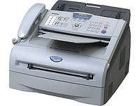 Заправка Brother DCP-7220 картридж TN 2075 (2000)