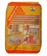 Пластификатор для цементного раствора SikaGrout-318