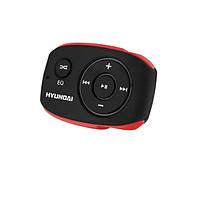 MP3-плеер Hyundai MP312GB8BR