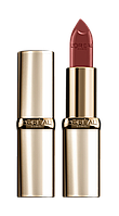 L'OREAL Color Riche Увлажняющая губная помада №630 - Beige a Nu