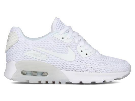 Женские кроссовки Nike Air Max 90 Ultra BR