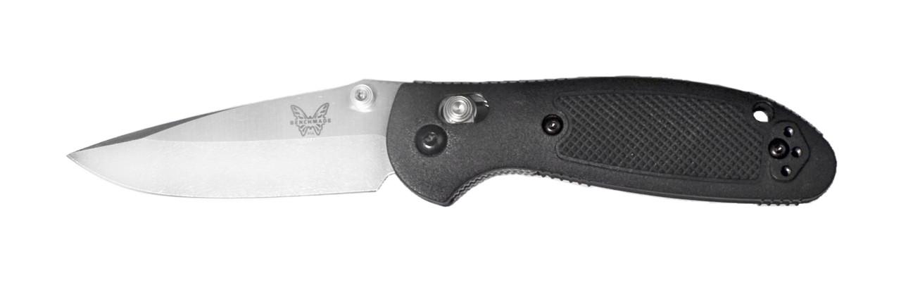Нож Benchmade 556 Mini Griptilian(136-029) KB - Интернет-магазин товаров из Европы в Львове