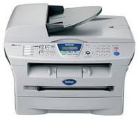 Заправка Brother DCP-7420 картридж TN 2075 (2000)