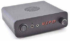 Генератор шума USPD ультразвуковой акустический подавитель глушилка диктофонов