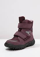 Зимние ботинки Superfit HUSKY (Австрия) 30 размер