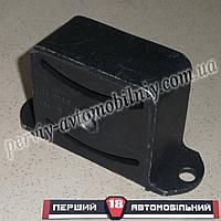 Подушка КПП  / раздатки / ВАЗ 2121-21213 (АвтоВАЗ)