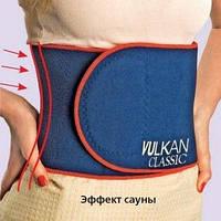 Пояс для похудения с эффектом сауны, пояс для занятий спортом. Розница, опт в Украине.