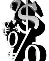 Изменение цен на масла и смазки с 27.02.14