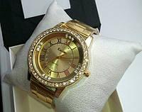 Часы женские кварцевые KANIMA, копия бренда