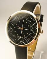 Часы женские London (Calvin Klein), черные
