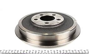 Тормозной барабан октавия тур  / Roomster 1.2-1.9D с 1996 Германия Daco 304320