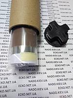 Термопленка Erus для HP LJ 4300/ 4250/ 4350/ 4345/ RM1-0101/ RM1-1044/ Metal sleeve