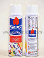 "33335,2 - Газ ""Newport"", 250ml"