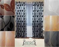Купить шторы в интернет магазине недорого ян 6537748770