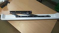 Защита для механизма L-790 мм (Кроватный), фото 1
