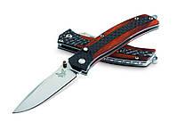 Нож Benchmade 482 Megumi (136-179) KB