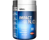 Inner Armour Impact NO 30 serv