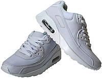 Женские кроссовки BADOXX Польша размеры 36-41