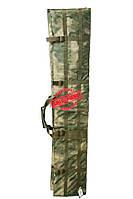 Чехол-каремат A-Tacs FG Max-SV, фото 1