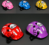 Шлем 779-124 5 цветов