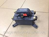 Концевой выключатель КУ 123-23У2