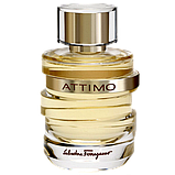 Salvatore Ferragamo Attimo парфюмированная вода 100 ml. (Сальваторе Феррагамо Аттимо), фото 2