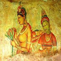 Горящие туры в Шри-Ланку