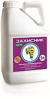 Фунгицид ЗАХИСНИК, КС (Топсин М) 5л