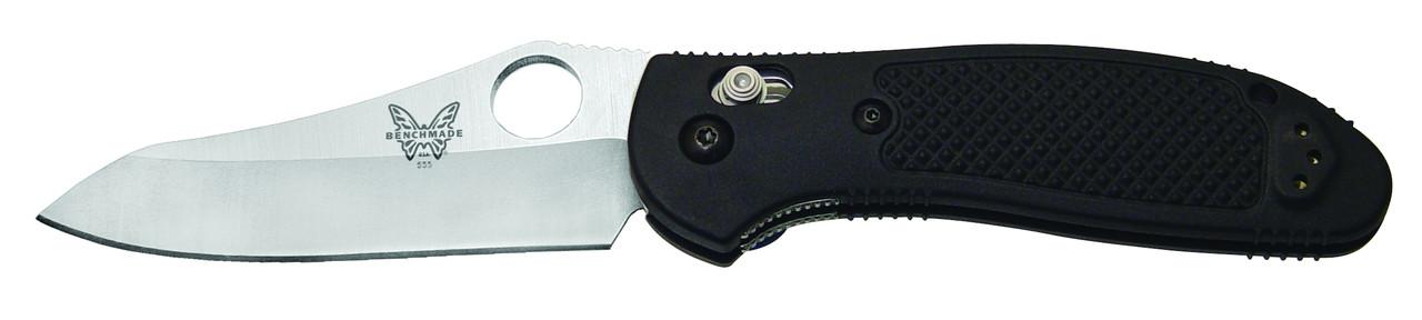 Нож Benchmade 550HG Griptilian (136-037) KB - Интернет-магазин товаров из Европы в Львове