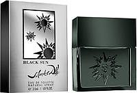 Salvador Dali Black Sun  edt 30  ml. m оригинал