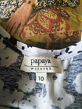 Цветочное платье Papaya, фото 3