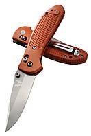 Нож Benchmade 551H2O Griptilian (136-035) KB