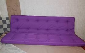 Изготовление подушки с втяжками
