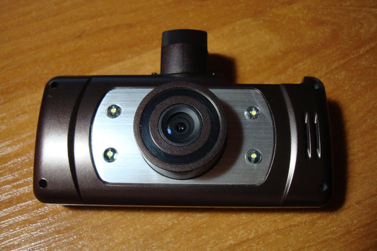 Автомобильный видеорегистратор gs4000 бюджетный видеорегистратор купить в ульяновске