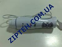 Блок мотора (моторная группа) Saturn ST-FP9084 (500W)