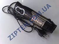 Блок мотора (моторная группа) Saturn ST-FP9086 (500W)