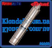 Скважинный шнековый насос Sprut  3S QGD 1-30-0,37