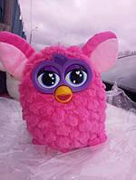 Говорящий Фёрби Furby (Ферби), фото 1