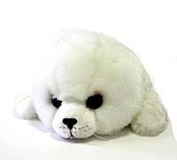 Мягкая игрушка «FANCY» (DS-27) тюлень Лесси, 39 см