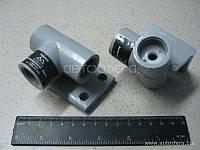 Клапан 2-магистральный (пр-во Автокомпонент Плюс)