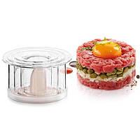 Tescoma Presto Food Style Формы для блюд