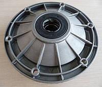 Блок подшипников H=55mm левая резьба для стиральных машин Cod 095 Аристон, Индезит 047119 Ariston, Indesit C00047119