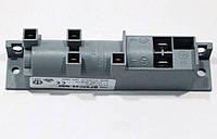 Блок поджига, генератор искры на 4 контакта для газовой плиты Горенье Gorenje 598169, 188050, 185870
