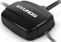 Антенна Hyundai H-CA2200