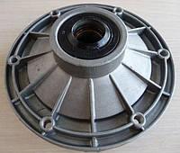 Блок подшипников суппорт бака для стиральной машины Indesit Индезит Ariston 038452, Cod 056, C00038452. C00046971.