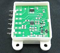 Блок управления клапаном для холодильника Atlant КК01-М, 908081458002