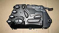 Блок управления водительским сиденьем Mercedes W220 S-Class - A2208211579, 2208211579