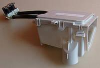 Бункер порошкоприемника для стиральной машины ЛЖ LG 4925EN1001B